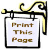 Click To Print This Page