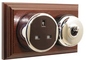 UK Power Sockets