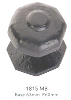 Click On Above Centre Door Knob For A Larger Image